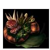 3236-meadow-shell-garden-snail.png