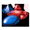 3267-vibrant-gemstones.png