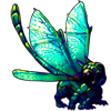 3284-abyssal-dragonfly.png