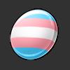 3458-transgender-pride-button.png