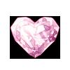 3469-elite-heart-gem.png