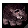 3479-mountain-mini-mammoth.png