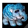 3480-tundra-mini-mammoth.png
