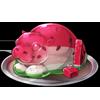 3551-watermelon-hippo-jiggle-dessert.png