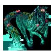 3573-enchanted-pond-kelpie.png