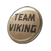 3643-team-viking-button.png