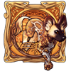 3699-nouveau-african-wild-dog.png