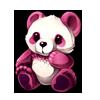 3702-panda-teddy-bear.png