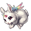 3753-legendary-chubby-bunny.png