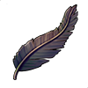 3806-raven-feather.png