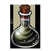 3809-sludge-potion.png