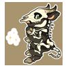 3909-magic-skelemoo-bovine-sticker.png