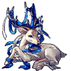 4058-winters-majesty-stag.png