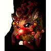 4062-glowing-wreathdeer.png