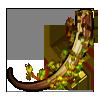 4120-forgotten-elephant-tusk.png