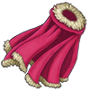 4130-sovereign-robes.png