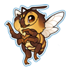 4133-bee-sticker.png