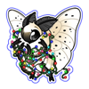 4179-tangled-moth-sticker.png