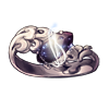 4205-abyssal-ring.png