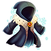 4206-abyssal-robes.png
