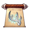4207-abyssal-crafting-guide.png