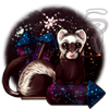 4213-new-year-finale-firework-ferret.png
