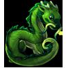 4239-jade-dragon-plushie.png