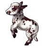 4261-patchy-donkey.png