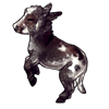 4262-painted-donkey.png
