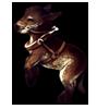 4263-fancy-donkey.png