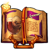 4268-goat-morphing-potion-recipe.png
