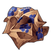 4269-used-food-wrapper.png