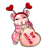 4337-be-mine-cookie-ham.png