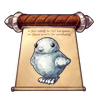 4364-utility-crystal-cluck-template.png