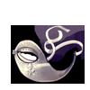 4386-moonlight-gala-mask.png