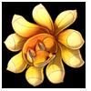 4395-sunny-kitsune-plushie.png