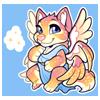 4414-magic-seraph-canine-sticker.png