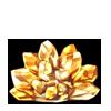 4427-keepsake-sun-crystal.png