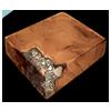 4429-earthen-slab.png