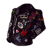 4469-faux-leather-jacket.png