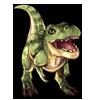 4475-tiny-toy-t-rex.png