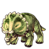 4476-tiny-toy-triceratops.png