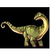 4477-tiny-toy-brontosaurus.png