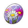 4527-daisy-button.png