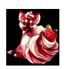 4548-raspberry-lemuringue.png