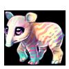 4551-palace-cloud-lil-tapir.png