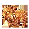 4552-dream-keeper-lil-tapir.png