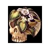 4672-reclaimed-skull.png