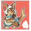 4694-magic-baker-manokit-sticker.png