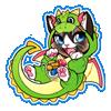 4699-dragon-cat-sticker.png